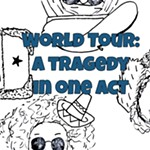 World+Tour%3A+A+Tragedy+In+One+Act