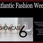 Atlantic+Fashion+Week+-+Showcase+6