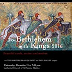 Capella+Regalis%3A+To+Bethlehem+With+Kings+2016