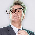 The+Smartest+Man+in+the+World+Proopcast+with+Greg+Proops