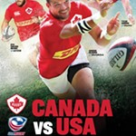 Canada+vs+USA+Men%26%238217%3Bs+Rugby+International+Test+Match