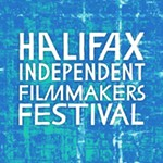 Halifax+Independent+Filmmakers+Festival+2018