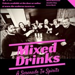 Mixed+Drinks%3A+A+Serenade+to+Spirits