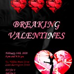 Breaking+Valentines