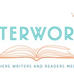 AfterWords+Literary+Festival+Friends+of+the+Festival+Pass+2020