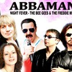 Abbamania+%26+Night+Fever