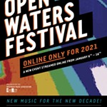 Open+Waters+Festival+2021-+a+festival+of+New+Music+on+line