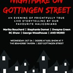 Deep+Stories+Halifax%3A+Nightmare+on+Gottingen+Street
