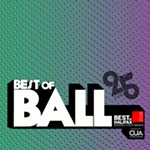 The+Best+of+Halifax+Ball%2C+celebrating+the+winners+of+the+2018+Best+Of+Halifax+Readers%27+Choices+Awards