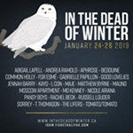 In+the+Dead+Of+Winter+2019+Festival+Pass
