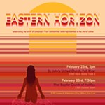 Eastern+Horizon+Chamber+Choir+in+Concert