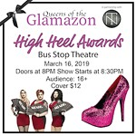 High+Heel+Awards