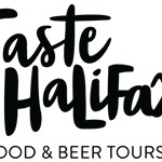 The+Taste+Halifax+Burger+Bus