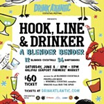 Hook%2C+Line+%26+Drinker%3A+A+Blender+Bender