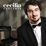 Pianist+Charles+Richard-Hamelin+SOLD+OUT